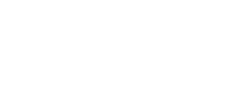 youre-nazbound.png