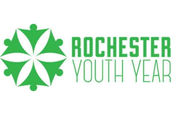 Rochester Youth Year and Urban Fellows Info Session