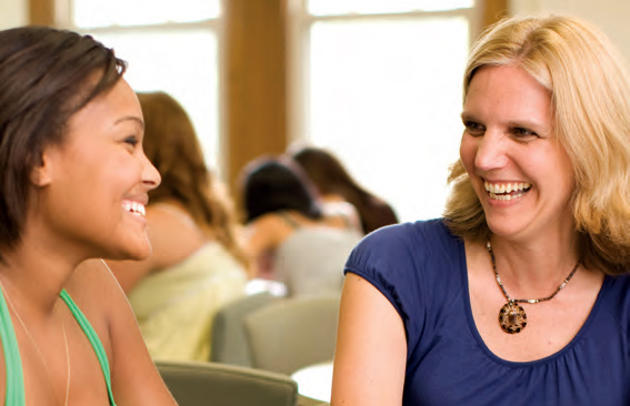 women's studies degree program, women's studies major, women and gender studies degree program NY