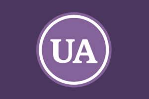 UA Elections Interest Meeting