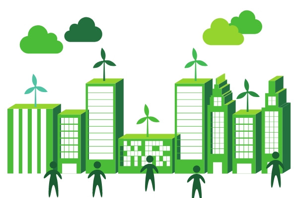 Environmental Sustainability Meeting