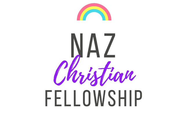 Nazareth Christian Fellowship