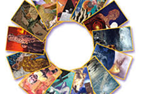 Utilizing SoulCollage® in Therapy: An Introduction