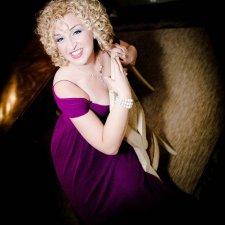 Guest Masterclass: Jessica Best, mezzo-soprano
