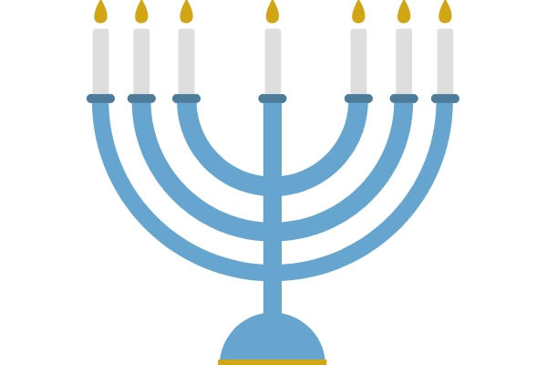 Observing Jewish Worship and Discussion