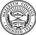 nazareth-college_seal_web.png