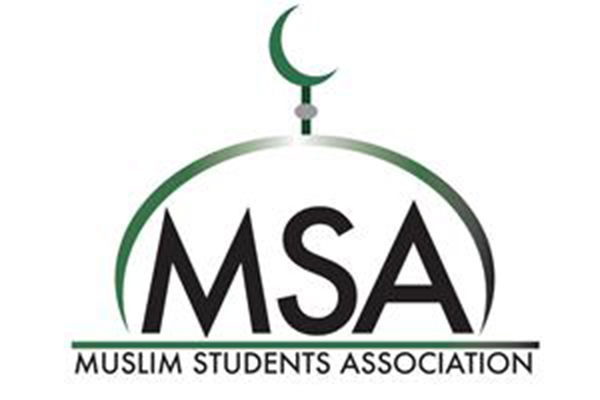 Jumu'ah Salah, Friday Prayers for Muslim Students