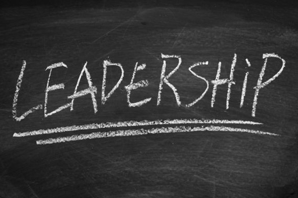Leadership Program: Inclusive Leadership
