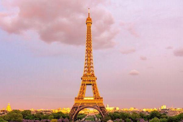 Dîner Breton - Study Abroad In France
