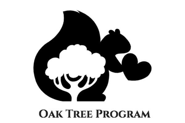 Oak Tree Program Interest Meeting