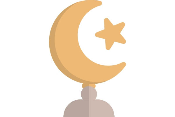 Observing Muslim Worship & Discussion