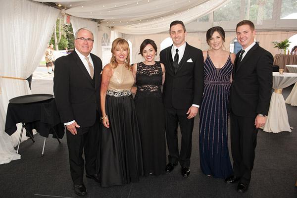 Great Gatsby Gala