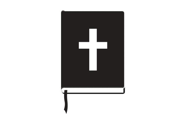 NCF Bible study