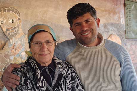 18. Daoud and Milade.jpg