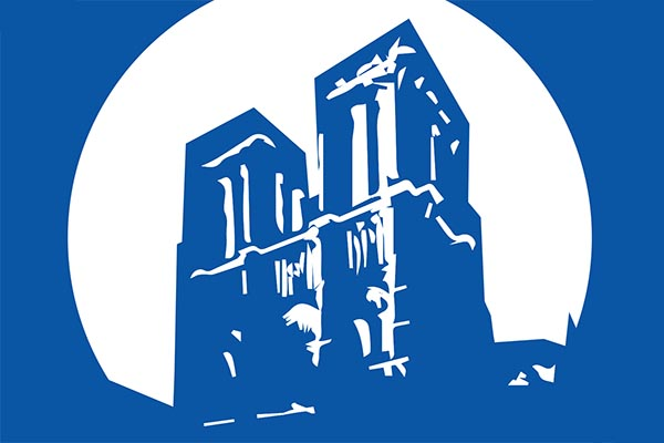 Notre Dame Benefit Concert