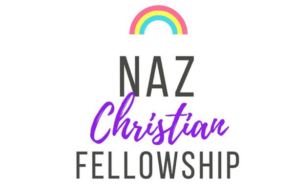 Naz Christian Fellowship Bible Study