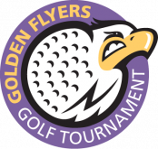Golden Flyers Golf Tournament