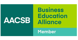 business educational alliance logo