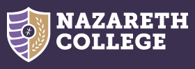 nazareth-college_logo_inverted_web.png