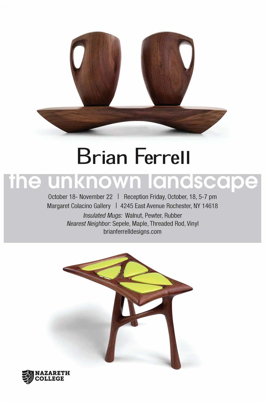 Ferrell-Unkown-Landscape-Poster low res.jpg