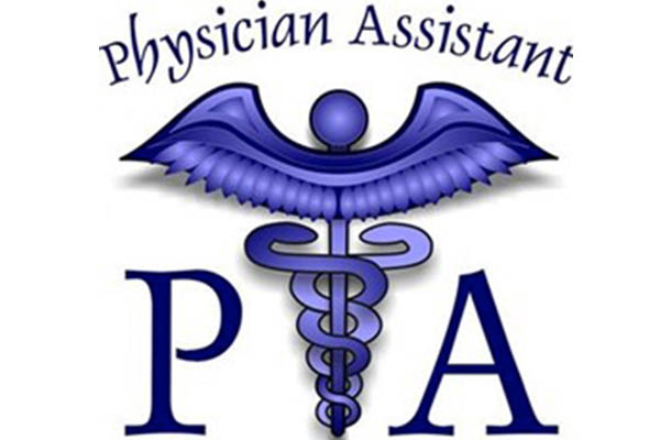 Physician Assistant Info Session