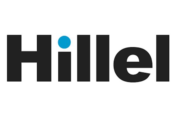 Hillel Services