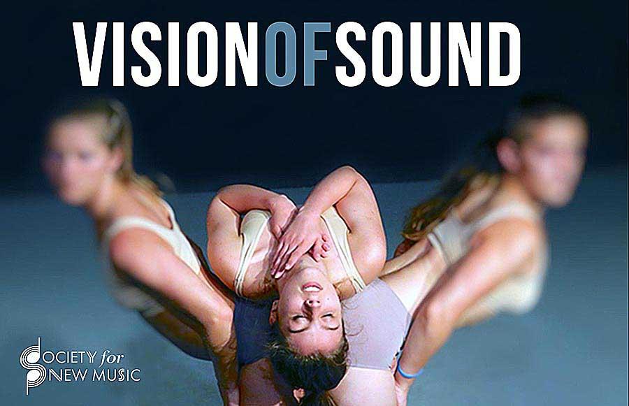 Vision of Sound Festival