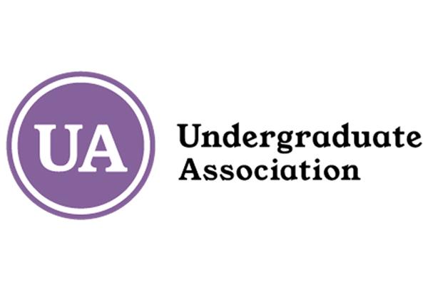 UA Elections Info Sessions