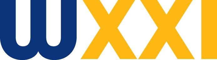 WXXI logo