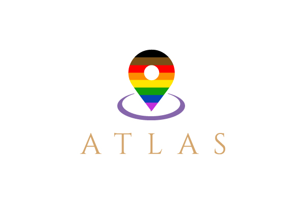 ATLAS Queer Resource Room Open House & Reception