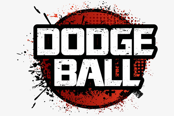 Dodgeball Tournament