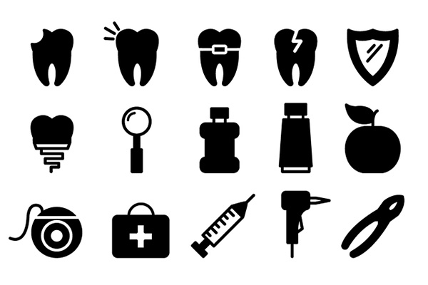 PreHealth Club Meeting - Orthodontist