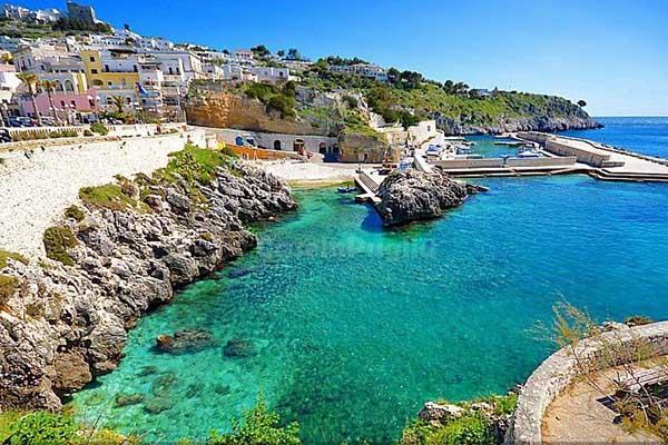 Puglia & Basilicata Tour Info Meeting