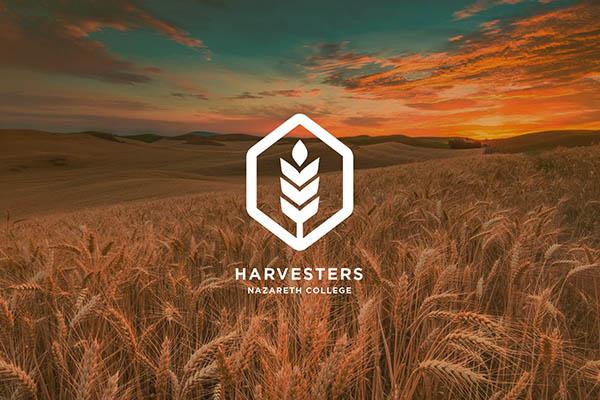 Harvesters Christian Fellowship