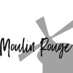 Rochester City Ballet: Moulin Rouge