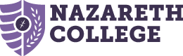 nazareth-college_logo_2color_web.png