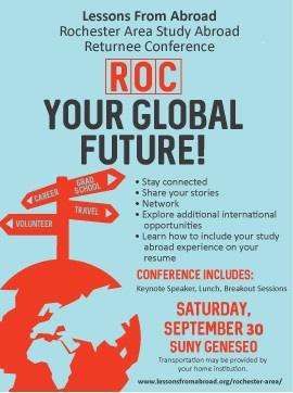 ROC-Your-Global-Future.jpg