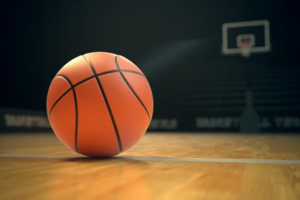 Nazareth vs. Syracuse Club Basketball