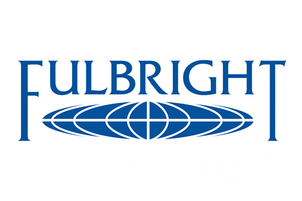 Fulbright Program Information Sessions