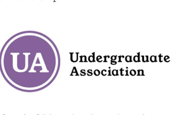 UA Candidate Interest Meeting