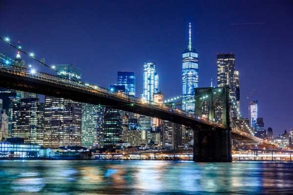 Ticket sales for Club Italianissimo's and Musica Mundana's NYC trip