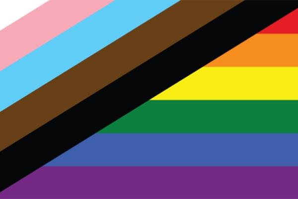 Lambda (LGBTQ+) Club Meeting
