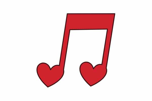 Open Karaoke Jamming for Love