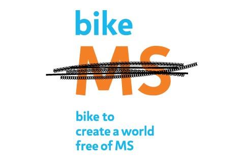 BikeMS Rochester