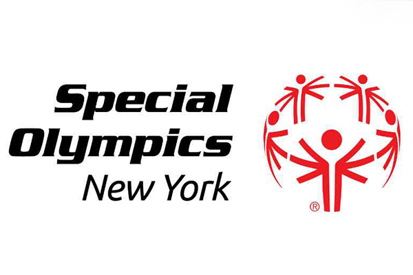 Special Olympics Club Interest Meeting