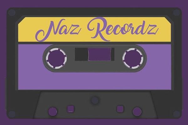 Join Naz Recordz!