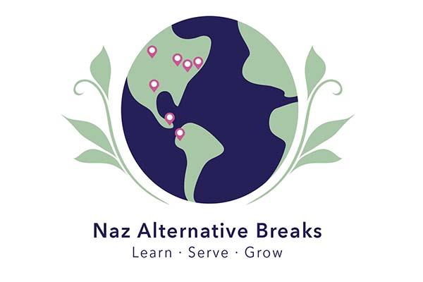 Naz Alternative Breaks Socks Sale