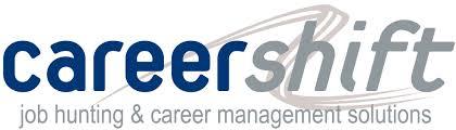 Career_Shift.jpg