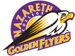 nazareth-college_athletics-logo_web.png