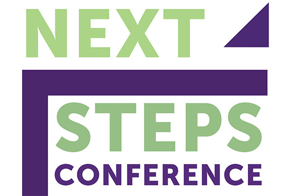 Next Steps Transition Conference